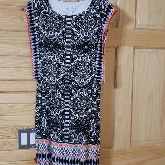 London Style Dresses & Skirts - Sleeveless dress